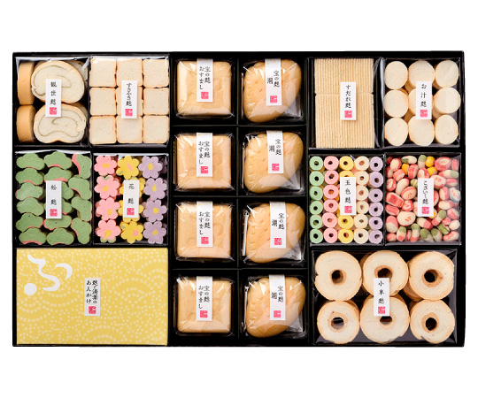 〈金沢/加賀麩不室屋〉麩の室 1号